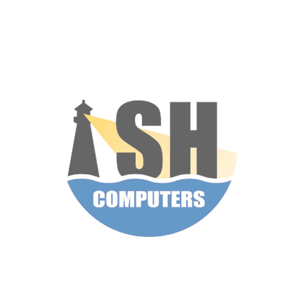https://www.sharbor.com/media/catalog/product/placeholder/websites/1/placeholder_2.jpg